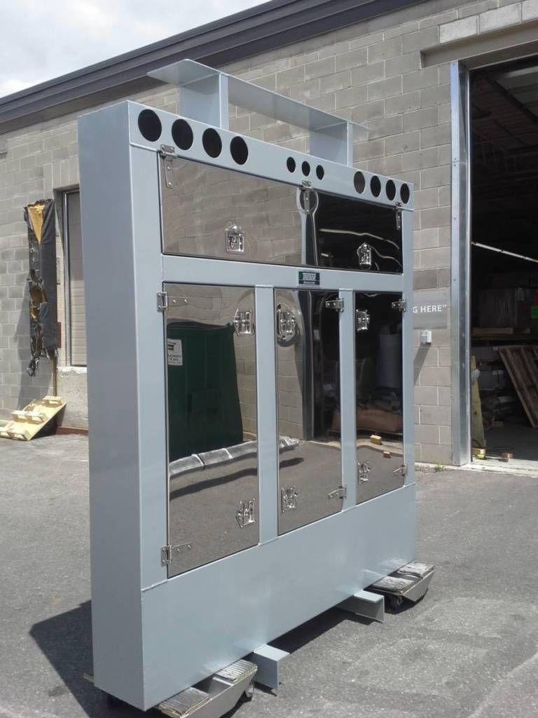 nos-realisations-Trebor-Manufacturing-2.jpg