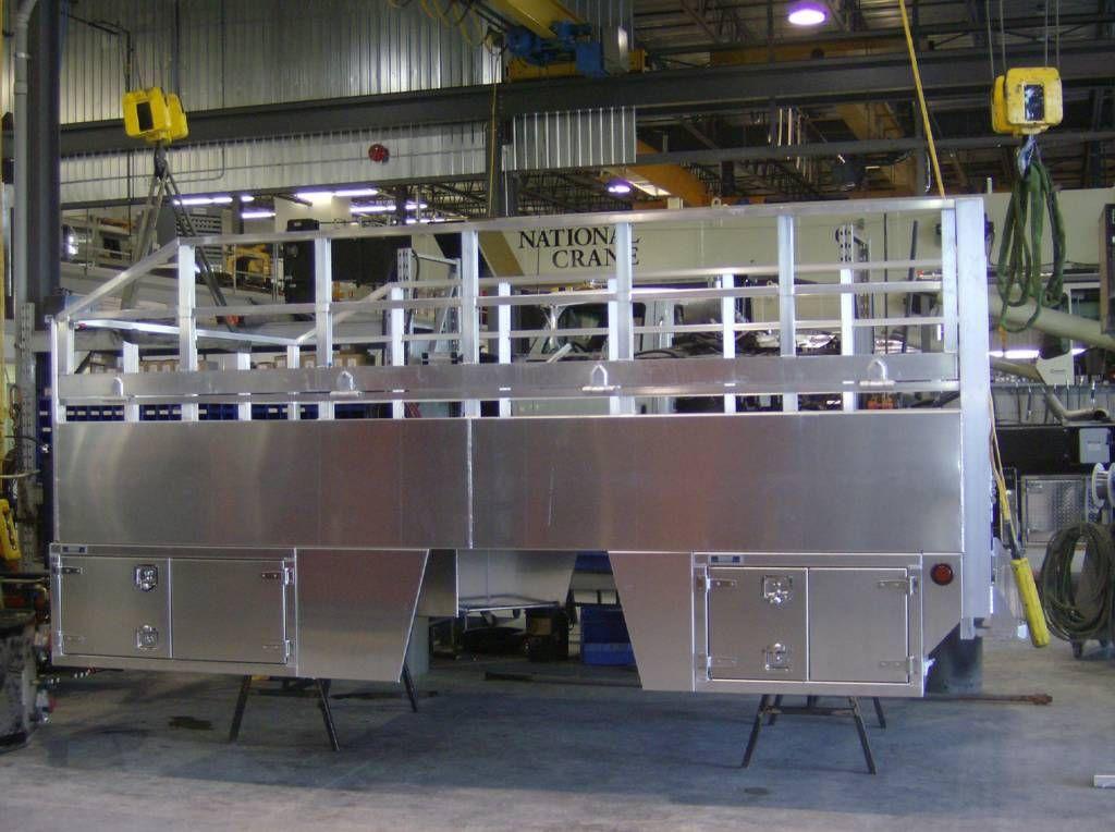 nos-realisations-Trebor-Manufacturing-32.jpg