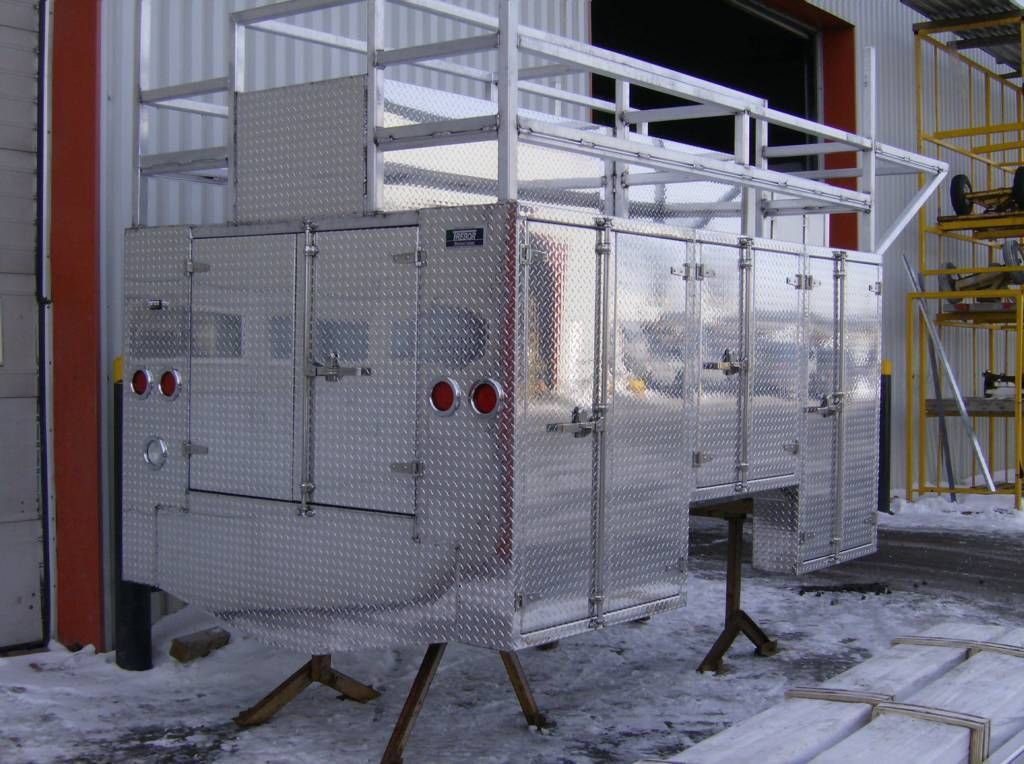 nos-realisations-Trebor-Manufacturing-33.jpg