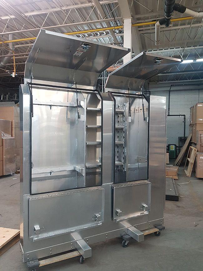 nos-realisations-Trebor-Manufacturing-35-1.jpg
