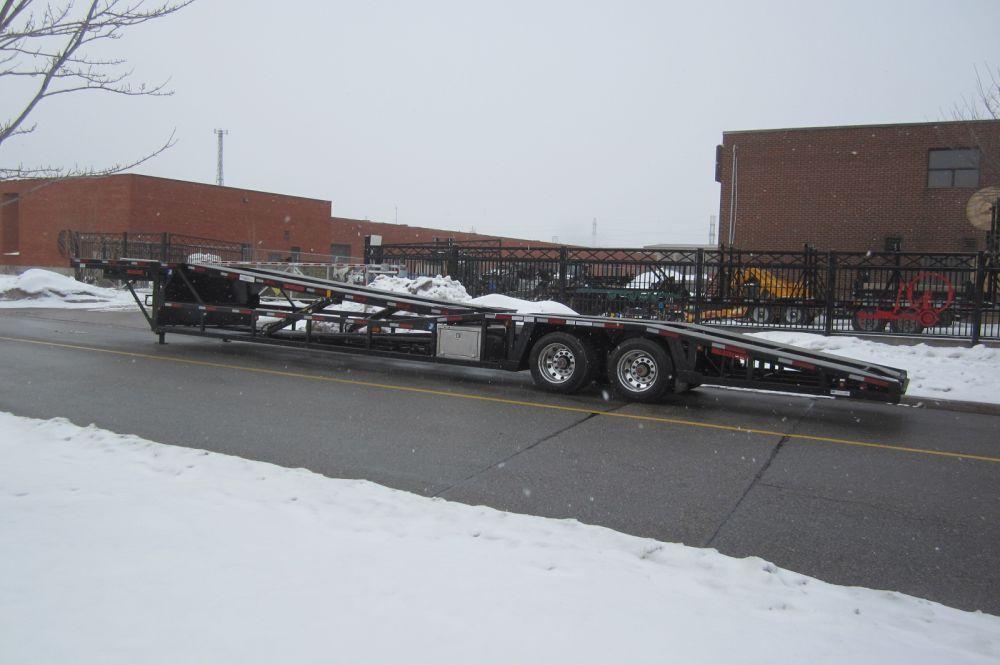 Semi truck tool box gallery picture 26