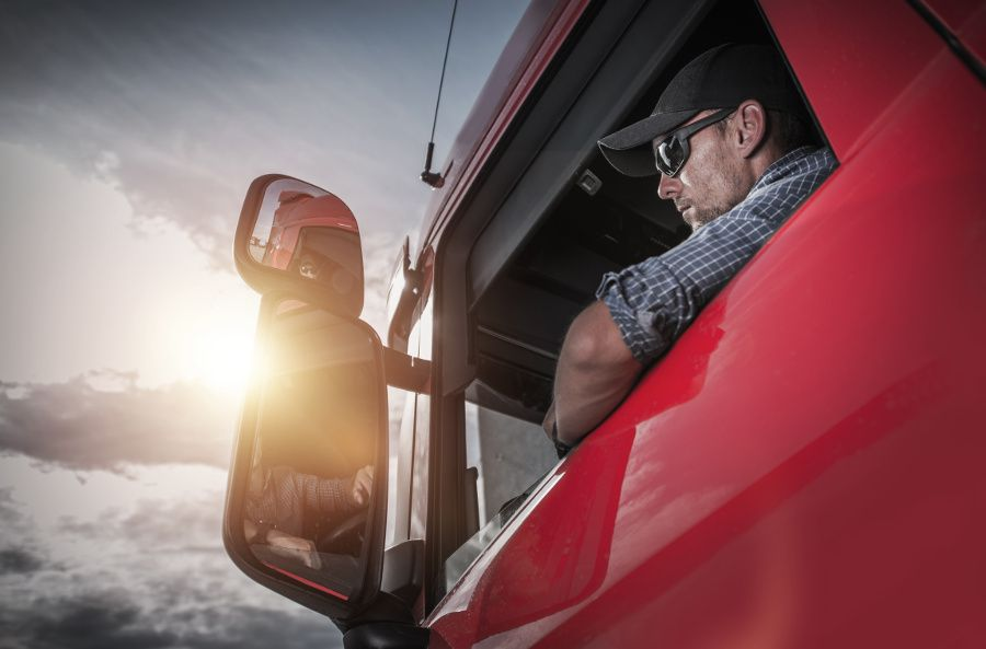Get Your Rig Ready for Summer and How Your Underbody Tool Box Can Help